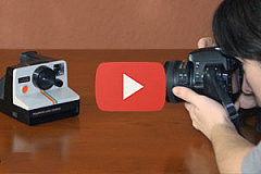 plantilla-vídeos-vicios
