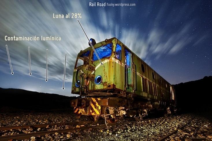 Rail-road-3