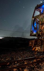 Rail-road-4