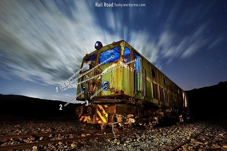Rail-road-5
