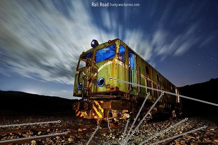Rail-road-6