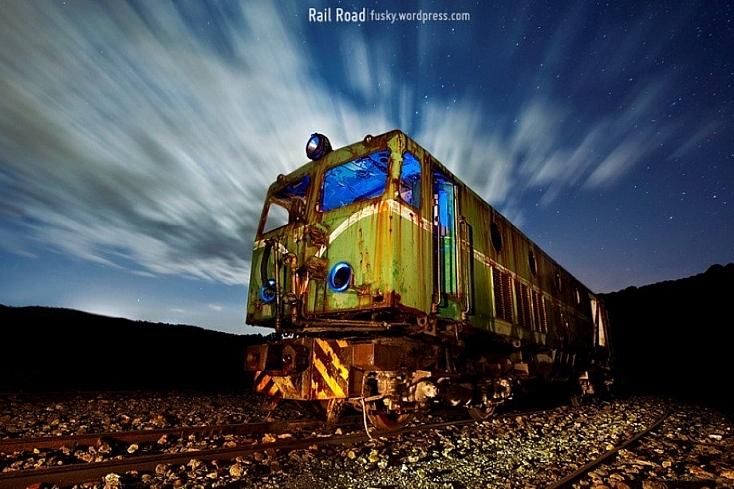 Rail-road-7