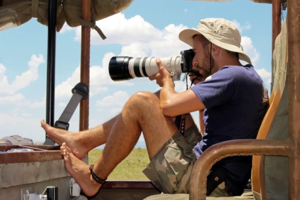 Safari-Guille-Ontiveros-2