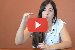 plantilla-vídeos-horizonte