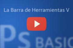 barra-herramientas-5