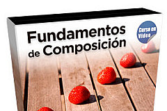 composicion-tecnicas-box-300-2ed