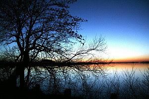 landscape-123830_1280