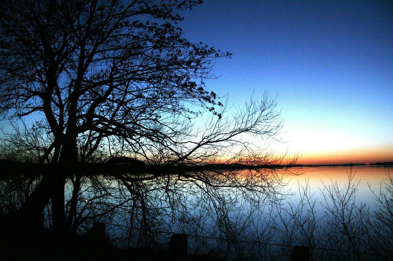 C mo mejorar tus fotos de paisajes ahmf31 d a28 - Para disenar fotos ...