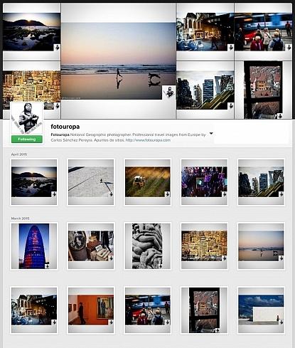 Comenzar-a-ser-fotógrafo-profesional4
