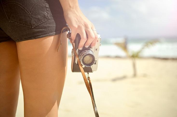 Como-evitar-que-te-roben-tu-equipo-fotografico3