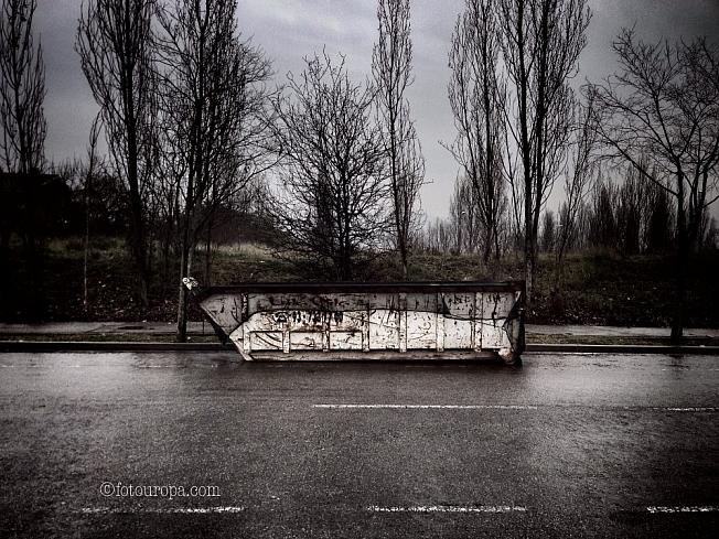 Exito-vendiendo-fotos1