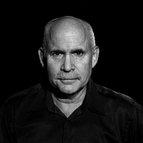 Fotógrafo del mes: Steve McCurry