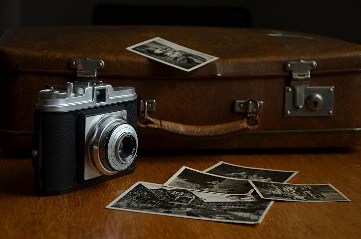 ABC para Imprimir tus Fotos con Máxima Calidad