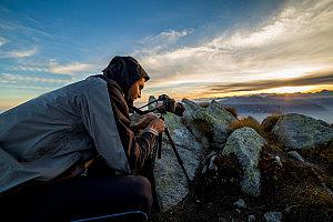 photographer-190049_1280
