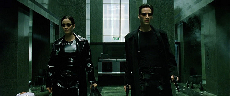 The.Matrix.1999.1080p.BrRip.x264.YIFY.mp4_snapshot_01.42.00_[2012.07.09_01