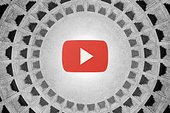 plantilla-vídeos-museos