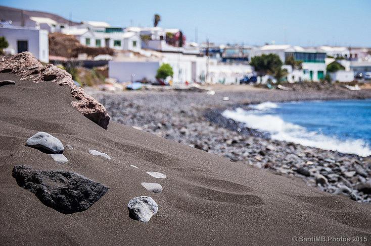 foto por SantiMB.Photos (licencia CC)