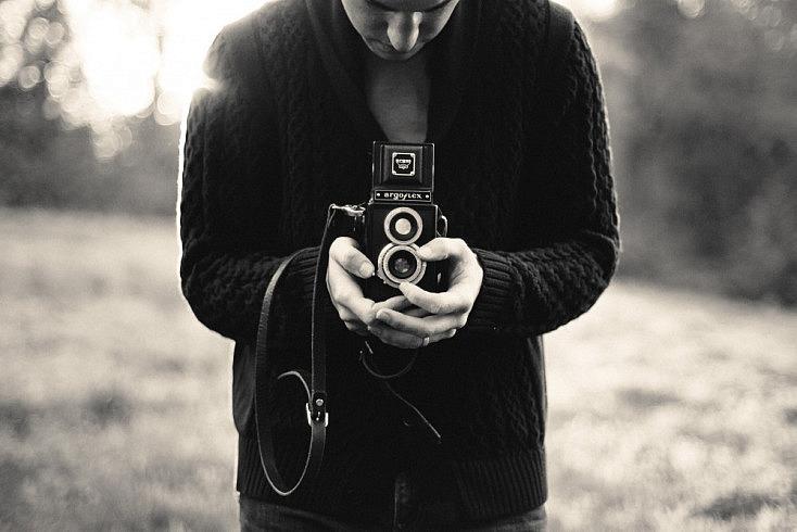 Las 11 Fundaciones que te Pueden Ayudar a Sacar tu Proyecto Fotográfico Adelante