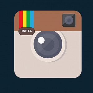 Instagram-2-2a