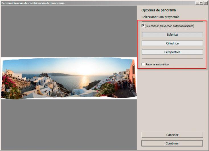 LR-Panoramicas-Paso3-734x530-(1)
