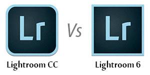 LRcc-vs-LR6-(1)