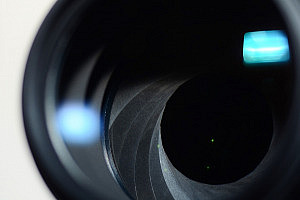 lens-655314_1280