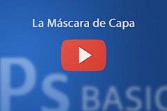 plantilla-vídeos-mascara-capa