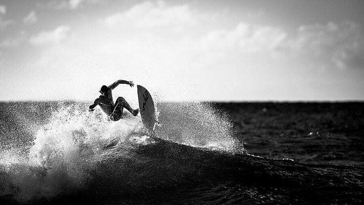 foto por Andreas Winter
