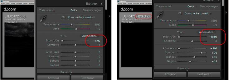LightroomCC_HDR-Paso5-734x258
