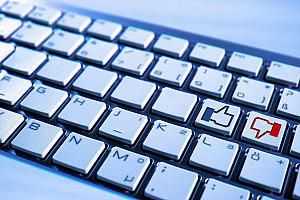 keyboard-597007_1920