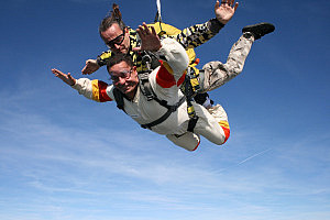 skydiving-721298_1280