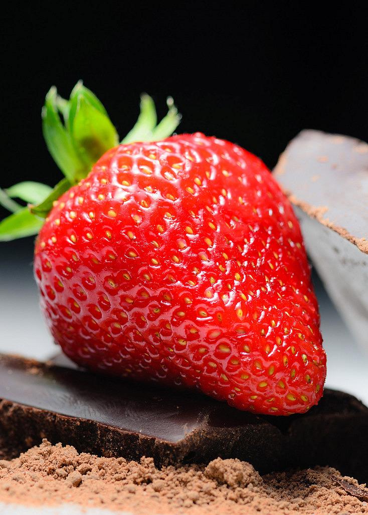 Fresas-con-chocolate