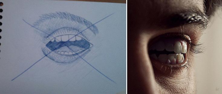 sketchesb