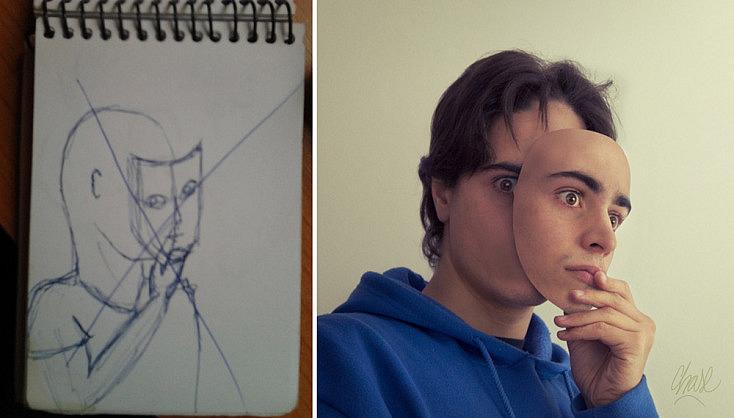 sketchesc