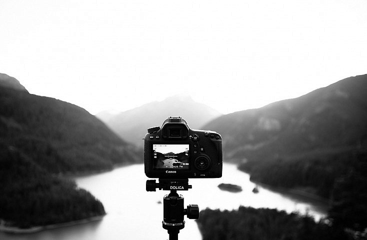time-lapse1