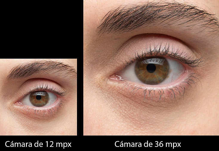 Comparación-mpx