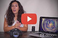 plantilla-videos-video