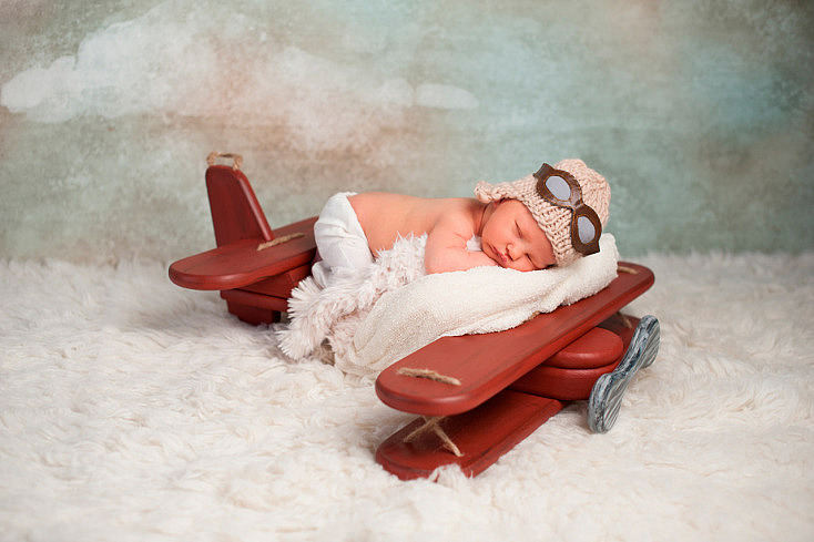 bigstock-Newborn-Baby-Aviator-Boy-73752412