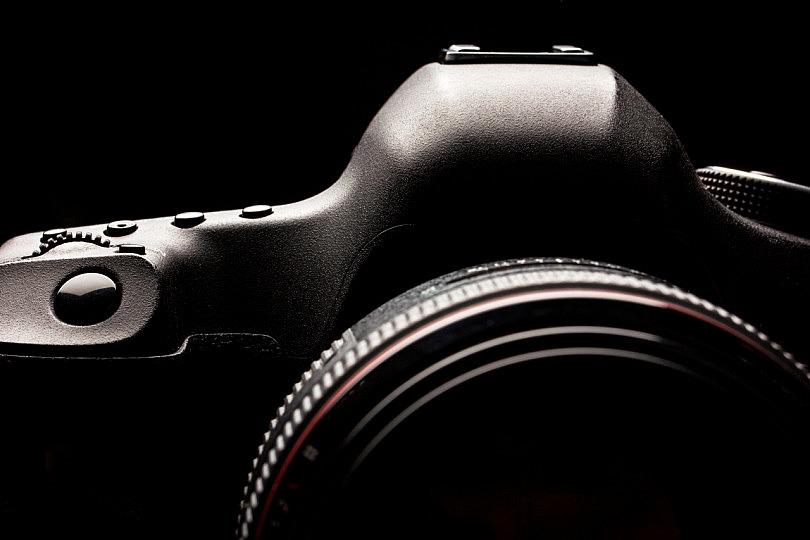 camara-reflex-iniciacion