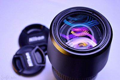 camera-lens-240966