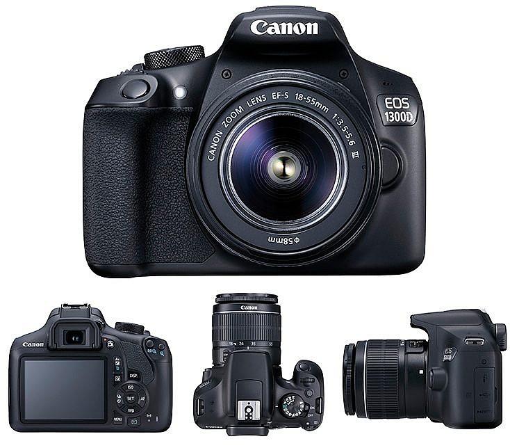 canon-1300d-iniciacion