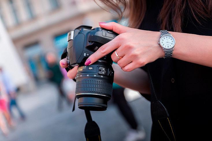 fotografo-iniciacion