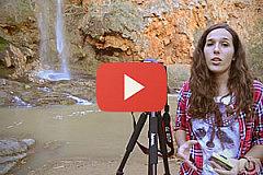 plantilla-vídeos-neutro