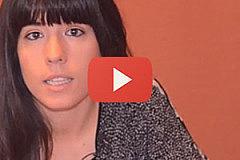 plantilla-videos-exposicion