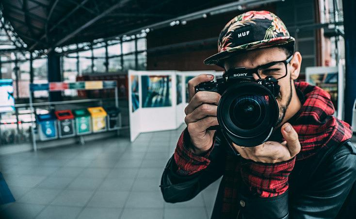 sony-fotografo