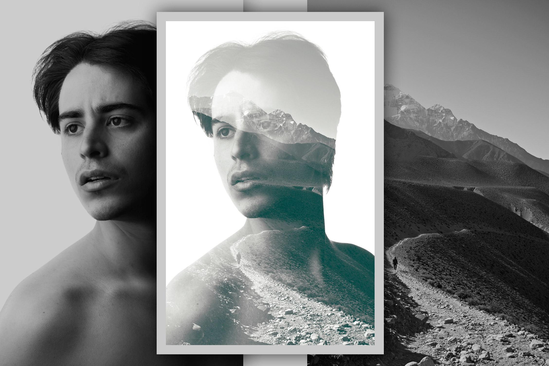 Corregir fotografias desenfocadas con photoshop 56
