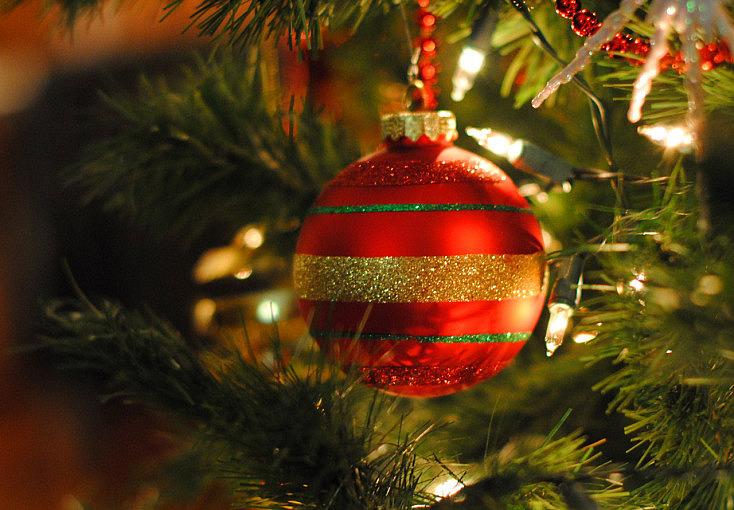 bola-de-navidad