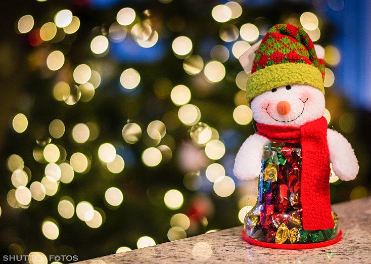 navidad-adorno-luces