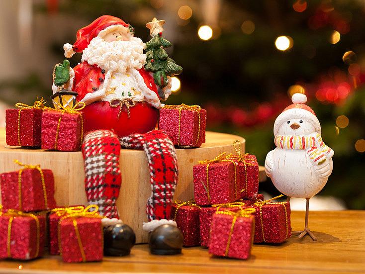 navidad-decoracion-2