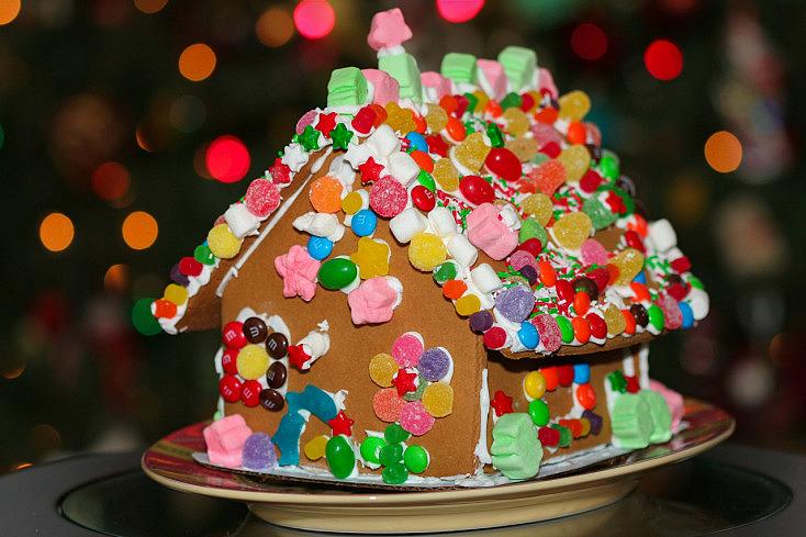 navidad-dulce